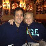 HollyKem & Dean Sunseri – Gonzales