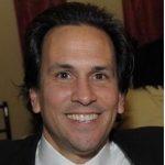 Dean Sunseri, LPC – Baton Rouge